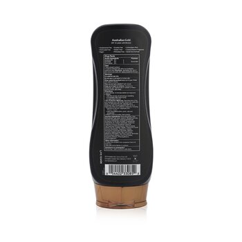 Lotion Sunscreen SPF 15 with Instant Bronzer 237ml/8oz