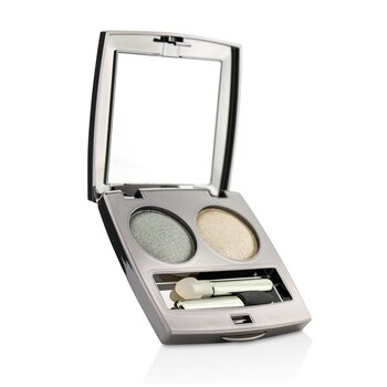 Le Chrome Luxe Eye Duo  4g/0.14oz