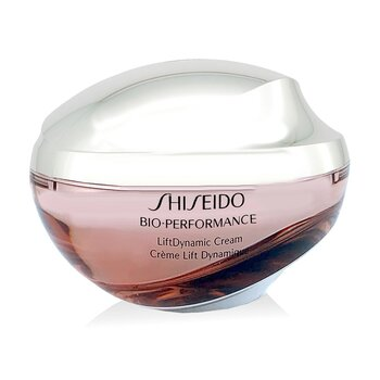 Shiseido Bio Performance LiftDynamic Crema  75ml/2.5oz
