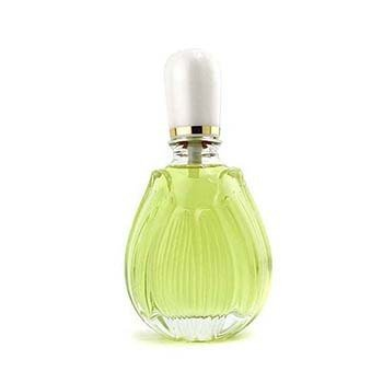 Privilege Eau De Toilette Spray  100ml/3.3.oz