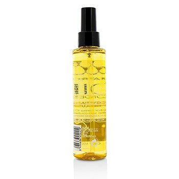 Oil Wonders Egyptian Hibiscus Color Caring Oil  125ml/4.2oz