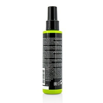Total Results Rock It Texture Sea Salt Spray 125ml/4.2oz
