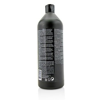Total Results Hello Blondie Chamomile Shampoo (For Brillance)  1000ml/33.8oz