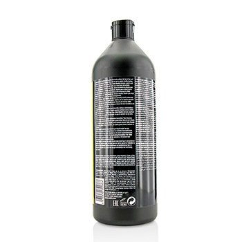 Total Results Hello Blondie Chamomile Conditioner (For Brillance)  1000ml/33.8oz