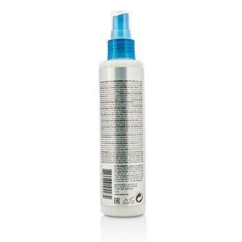 Biolage Advanced Keratindose Pro-Keratin Renewal Spray  200ml/6.8oz