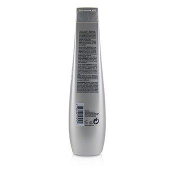 Biolage Advanced RepairInside Conditioner (For Damaged, Breaking Hair)  400ml/13.5oz