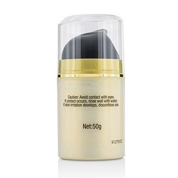 Total Effects 7 in 1 UV Protection Treatment SPF15  50g/1.7oz
