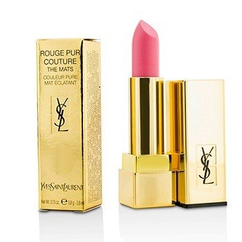 Rouge Pur Couture The Mats  3.8g/0.13oz