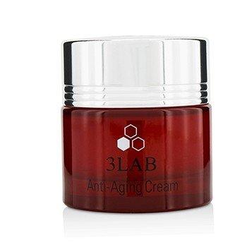 抗衰老乳霜Anti-Aging Cream  60ml/2oz