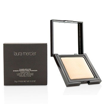 Laura Mercier Candleglow Sheer Perfecting Powder - # 1  9g/0.3oz