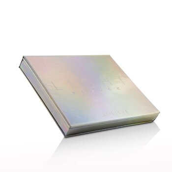 Lightstruck Prismatic Glow Palette  16.7g/0.6oz