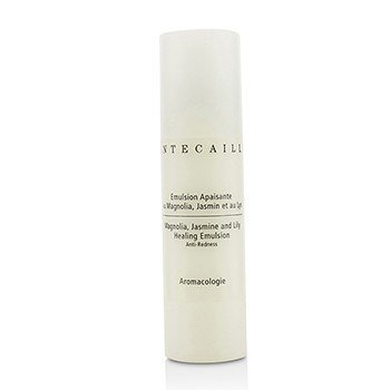 Chantecaille Magnolia, Jasimne & Lily Healing Emulsion (Unboxed)  50ml/1.7oz