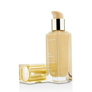 True Radiance Foundation SPF15  30ml/1oz