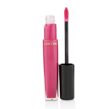 L'Absolu Gloss Sheer  8ml/0.27oz