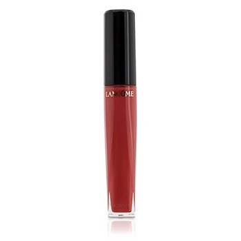 L'Absolu Velvet Matte  8ml/0.27oz