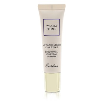 Eye Stay Primer  12ml/0.4oz