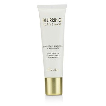 Blurring Active Base  30ml/1oz