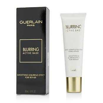 Guerlain Base Activa Desenfocante  30ml/1oz