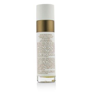 Creme Ancienne Supreme Face Serum  30ml/1oz