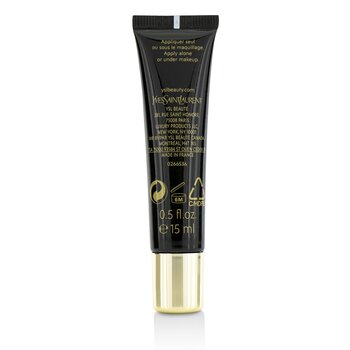 Top Secrets Eye Perfecting Fluid  15ml/0.5oz