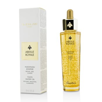 Abeille Royale Youth Watery Oil 50ml/1.6oz