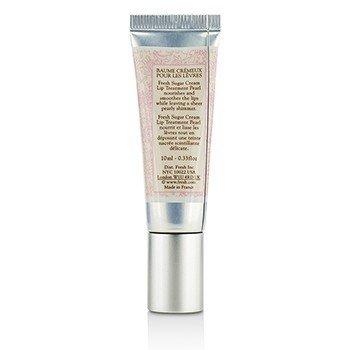 Sugar Cream Lip Treatment - Pearl  10ml/0.33oz