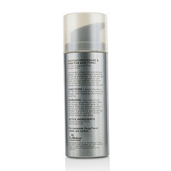Essential Defense Mineral Shield Sunscreen SPF 35  52.5g/1.85oz