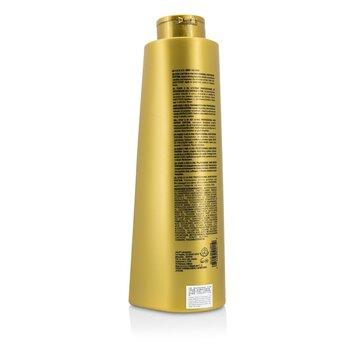 K-Pak Deep-Penetrating Reconstructor - For Damaged Hair (Cap)  1000ml/33.8oz