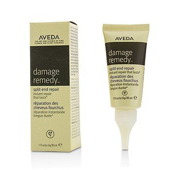 Aveda Damage Remedy Reparación de Puntas Abiertas  30ml/1oz