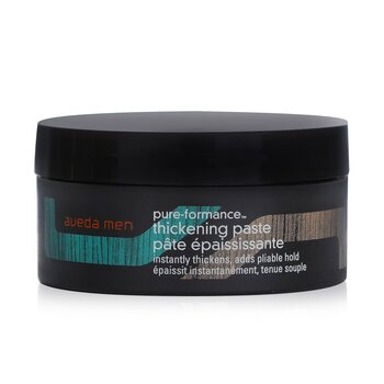 Men Pure-Formance Thickening Paste 75ml/2.6oz