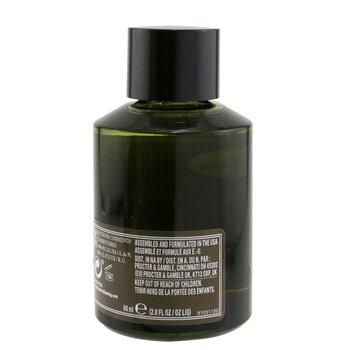 Pre Shave Oil - Oud  60ml/2oz