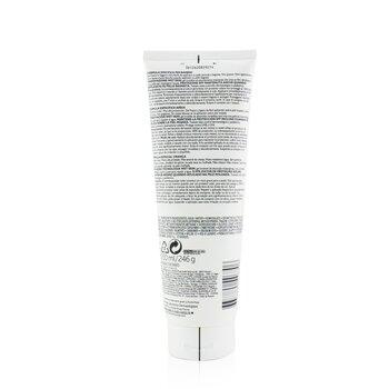 Anthelios Dermo-Pediatrics Wet Skin Gel Lotion SPF 50+ For Children  250ml/8.33oz