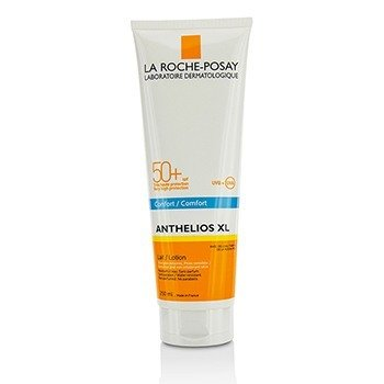 Anthelios XL Lotion SPF50+ - Comfort  250ml/8.33oz