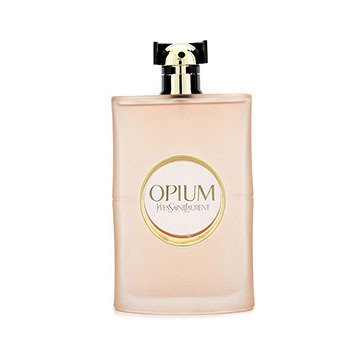 Yves Saint Laurent Opium Vapeurs De Parfum Eau De Toilette Legere Spray (Unboxed)  125ml/4.2oz