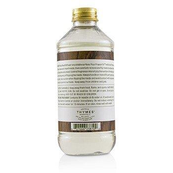 Reed Diffuser Refill - Frasier Fir  230ml/7.75oz