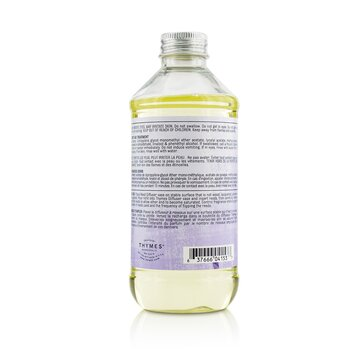 Reed Diffuser Refill - Lavender  230ml/7.75oz