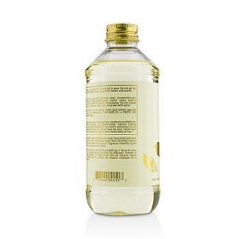 Reed Diffuser Refill - Goldleaf  230ml/7.75oz