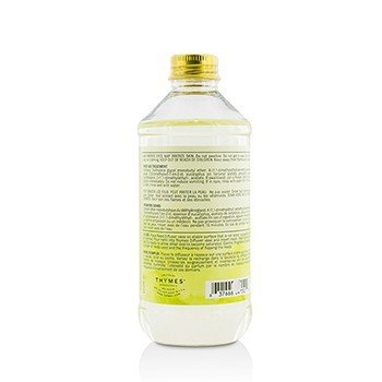 Ароматический Диффузор - Eucalyptus  230ml/7.75oz