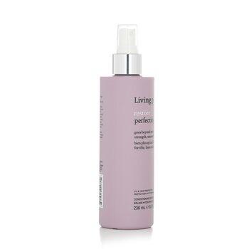 Restore Perfecting Spray  236ml/8oz