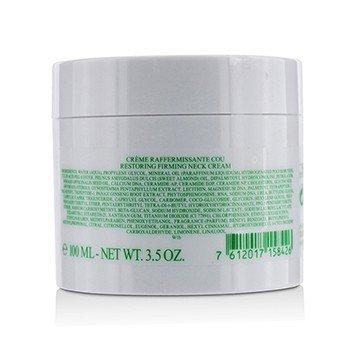 Prime Neck Restoring Firming Neck Cream (Salon Size)  100ml/3.5oz