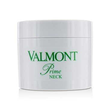Prime Neck Restoring Firming Neck Cream (Salon Size)  100ml/3.5oz