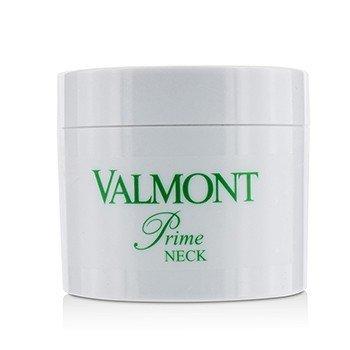 Valmont Prime Neck Crema de Cuello Reafirmante Restauradora (Tamaño Salón)  100ml/3.5oz