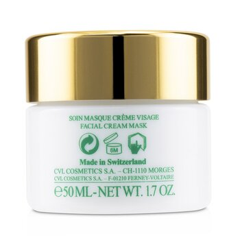 Prime Renewing Pack (Unboxed)  50ml/1.7oz