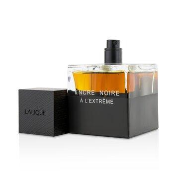 Encre Noire A L'Extreme Eau De Parfum Spray  100ml/3.3oz