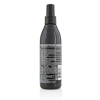 Styling Fashion Waves 07 Sea Salt Spray  250ml/8.5oz