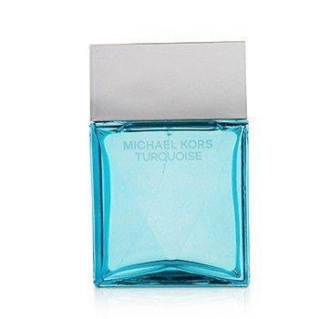 Turquoise Eau De Parfum Spray  100ml/3.4oz