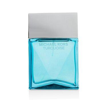 Turquoise Eau De Parfum Spray   50ml/1.7oz