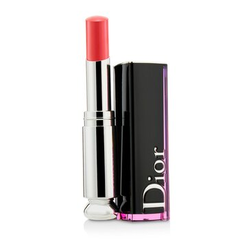 Płynna pomadka do ust Dior Addict Lacquer Stick  3.2g/0.11oz