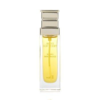 Dior Prestige L'Huile Souveraine  30ml/1oz