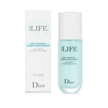 Hydra Life Deep Hydration - Sorbet Water Essence  40ml/1.3oz